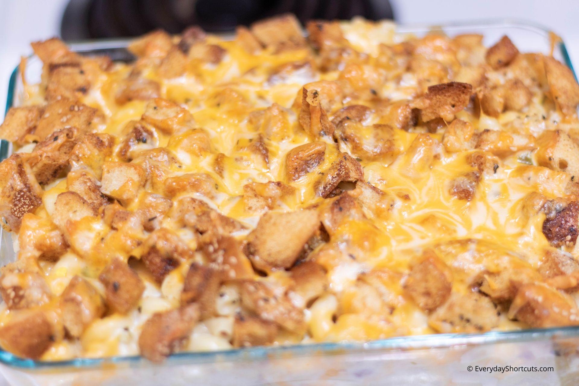 how-to-bake-mac-n-cheese
