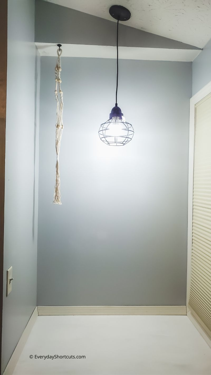 how-to-install-light-fixture