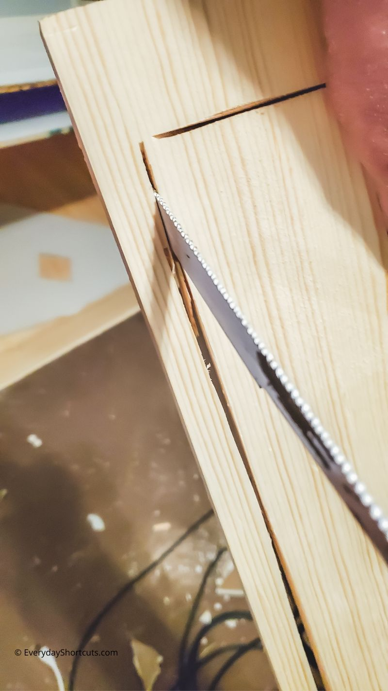 how-to-use-a-sawzall-blade-to-cut-wood