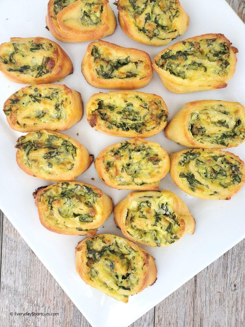 keto-cheesy-spinach-roll-ups