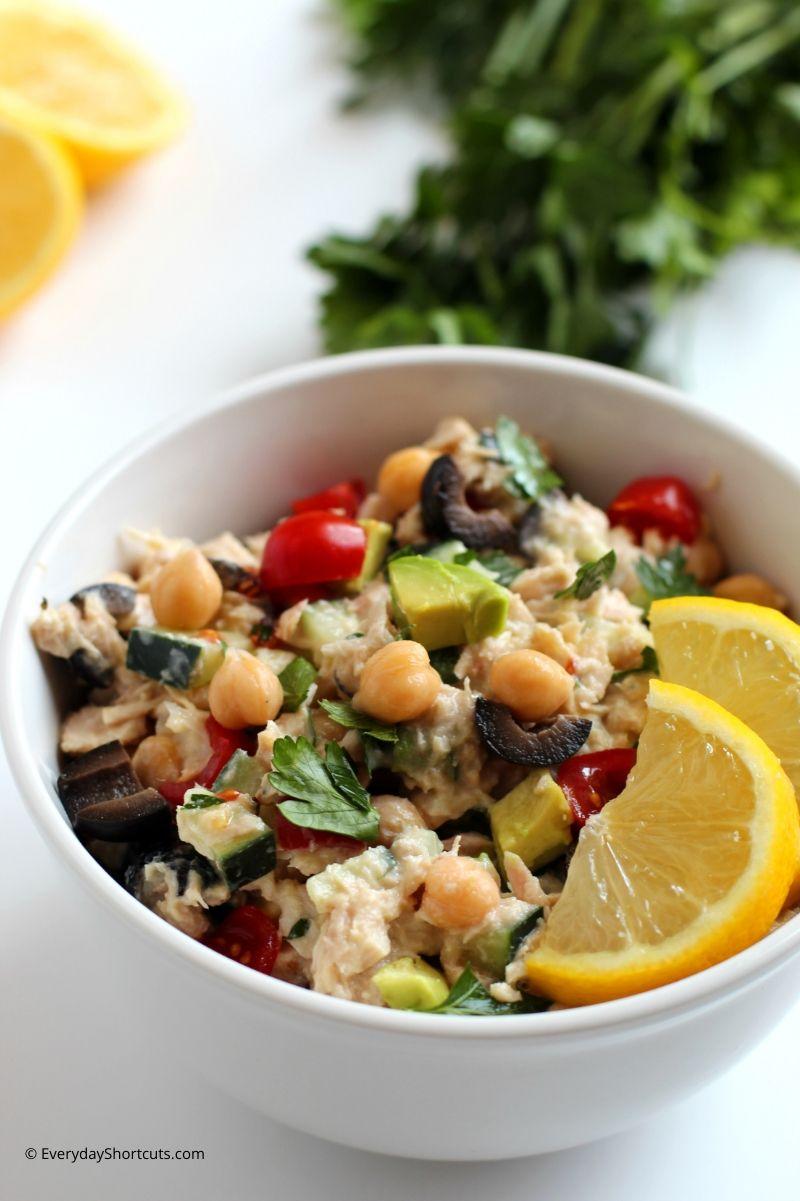 mediterranean-tuna-salad-1