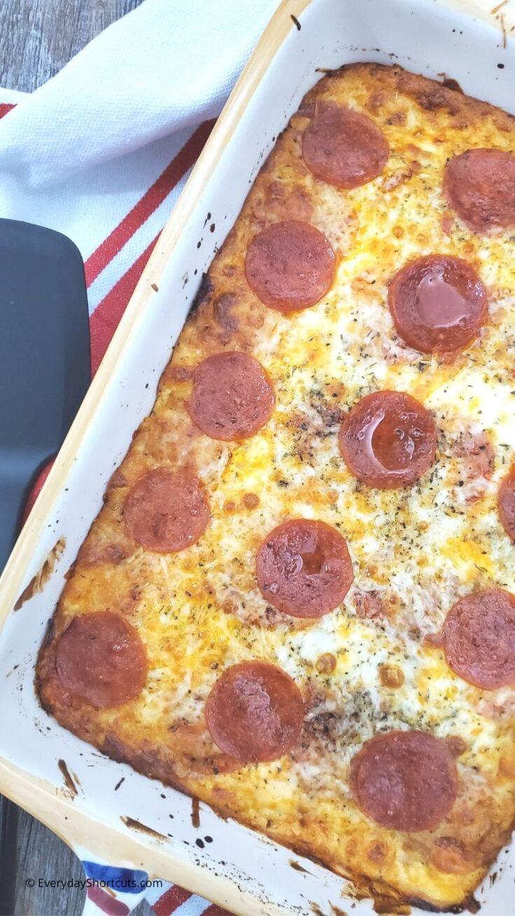 pepperoni-pizza-bake-keto-735x1306