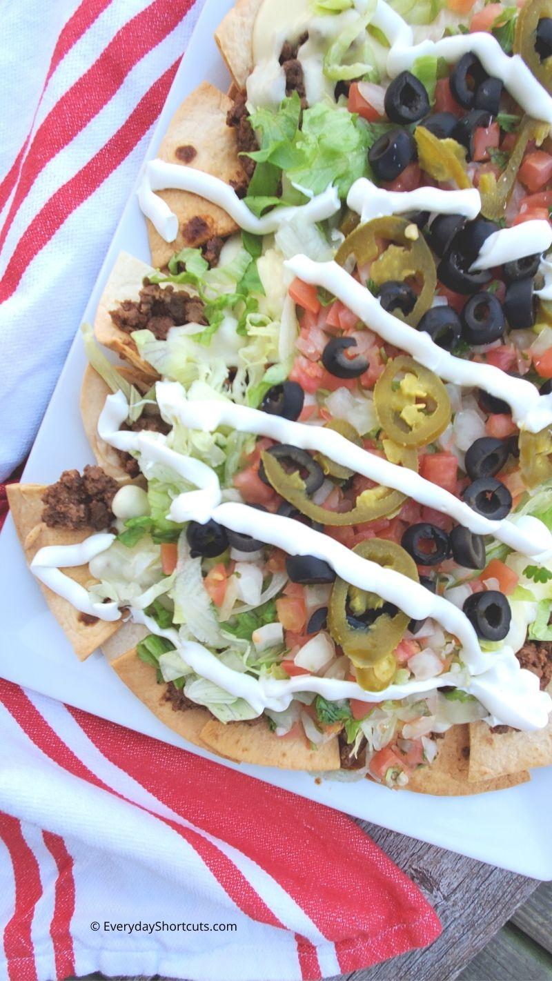 plate-of-keto-nachos