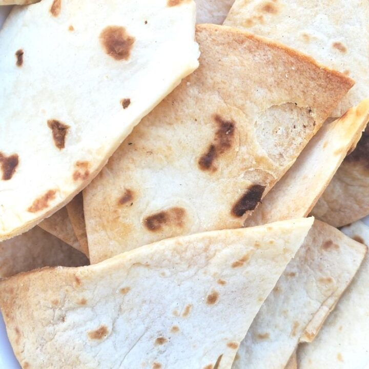tortilla-chips-made-in-the-air-fryer-720x720