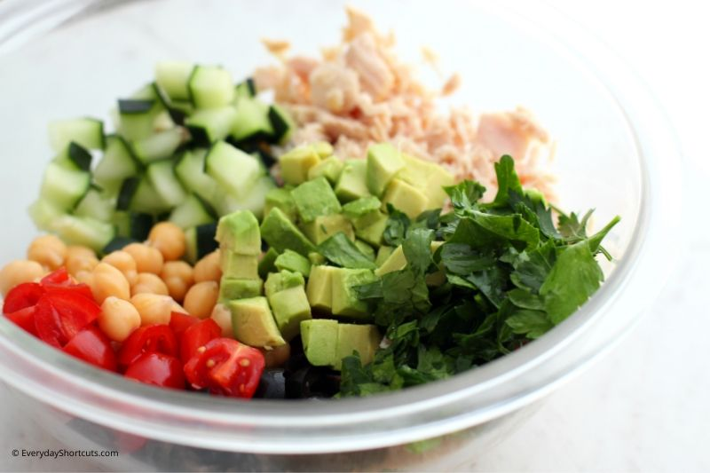 tuna-salad-with-avocado-recipe