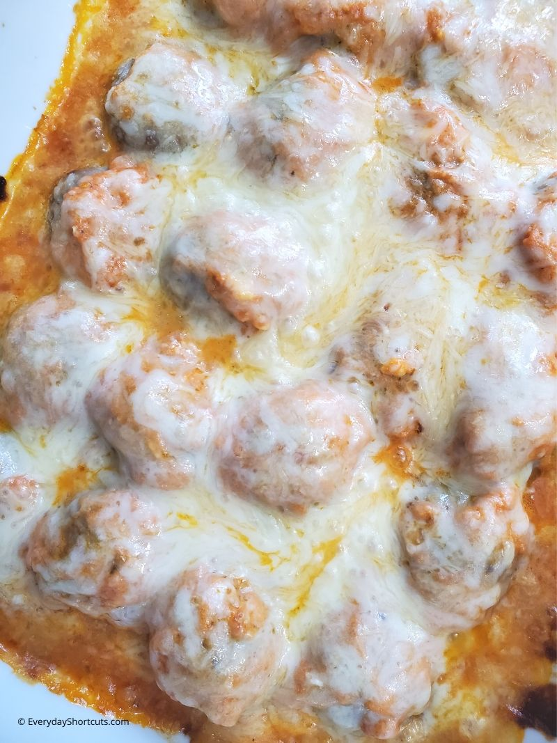 add-cheese-to-meatballs