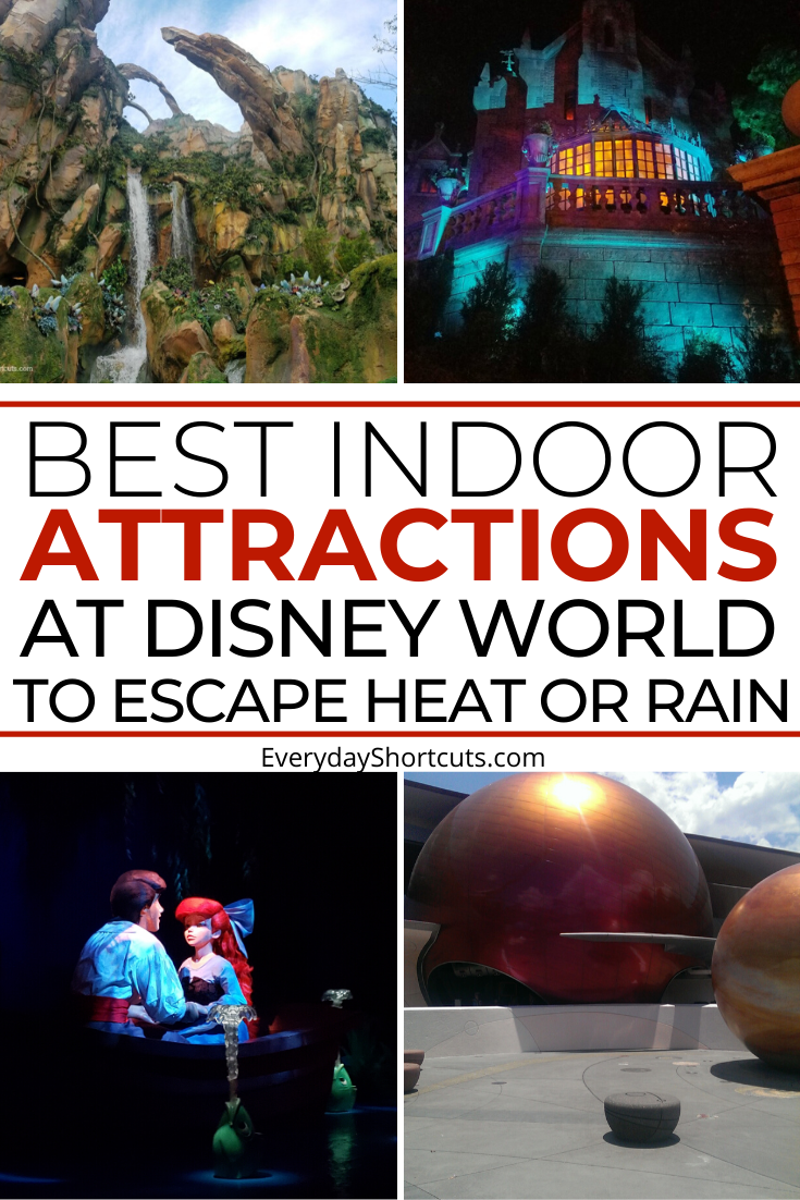best-indoor-attractions-at-Disney-World-to-Escape-Heat-or-Rain