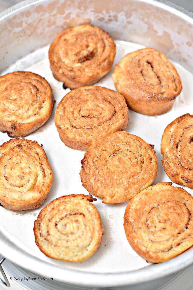 how-to-make-keto-cinnamon-rolls