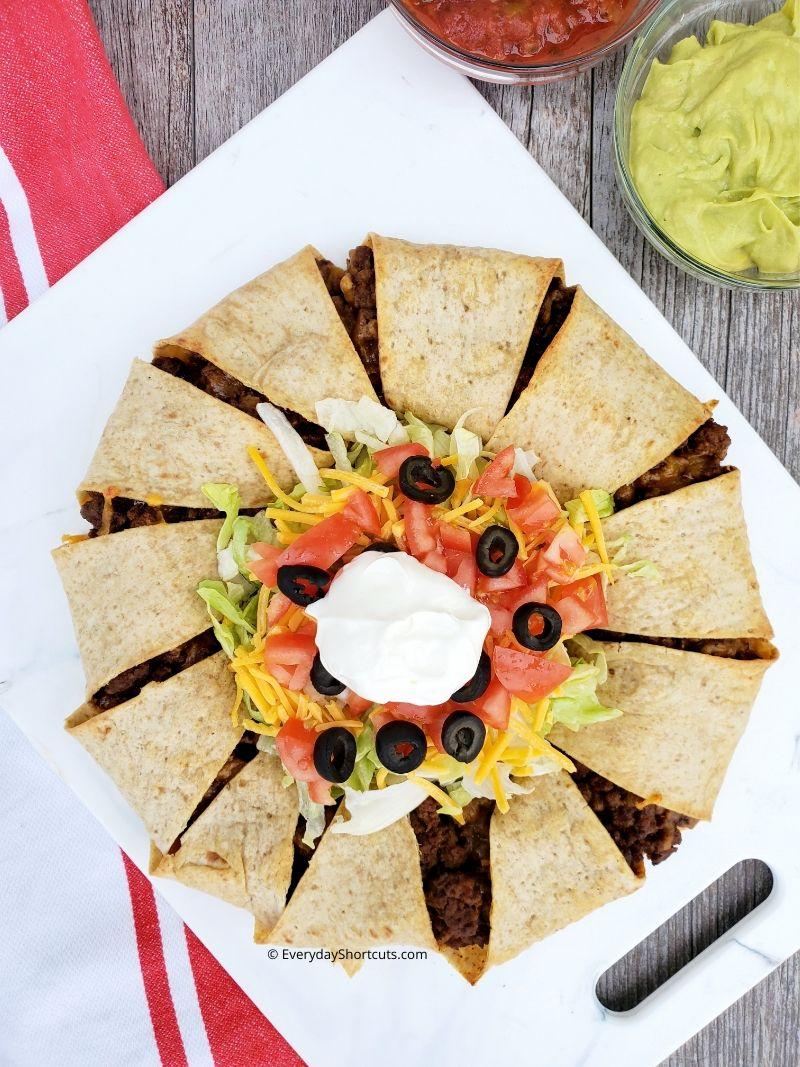 keto-taco-ring