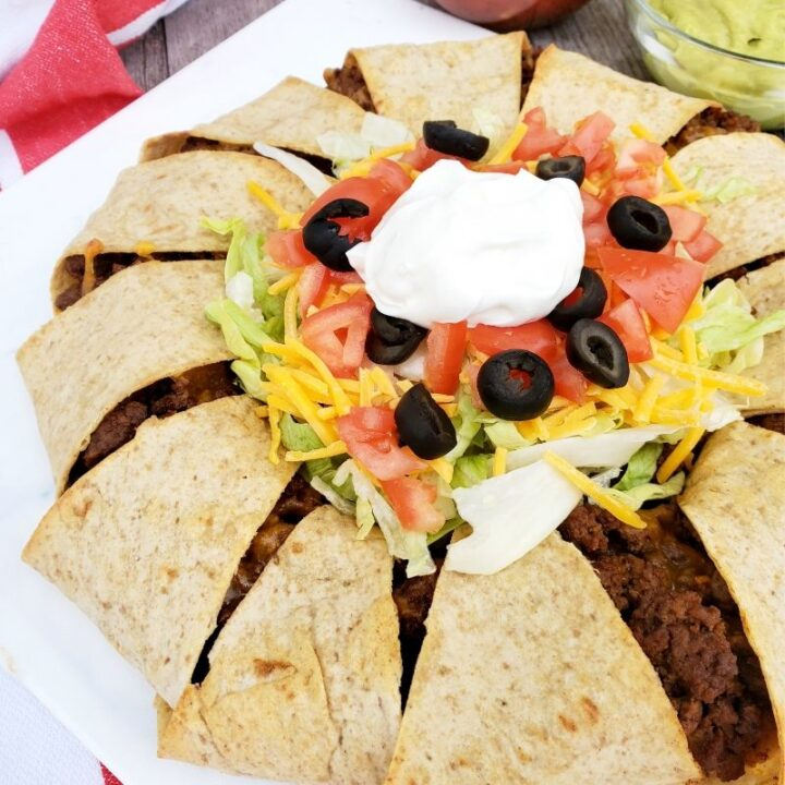 low-carb-taco-ring-1-720x720