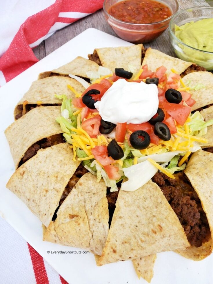 low-carb-taco-ring-1-735x980