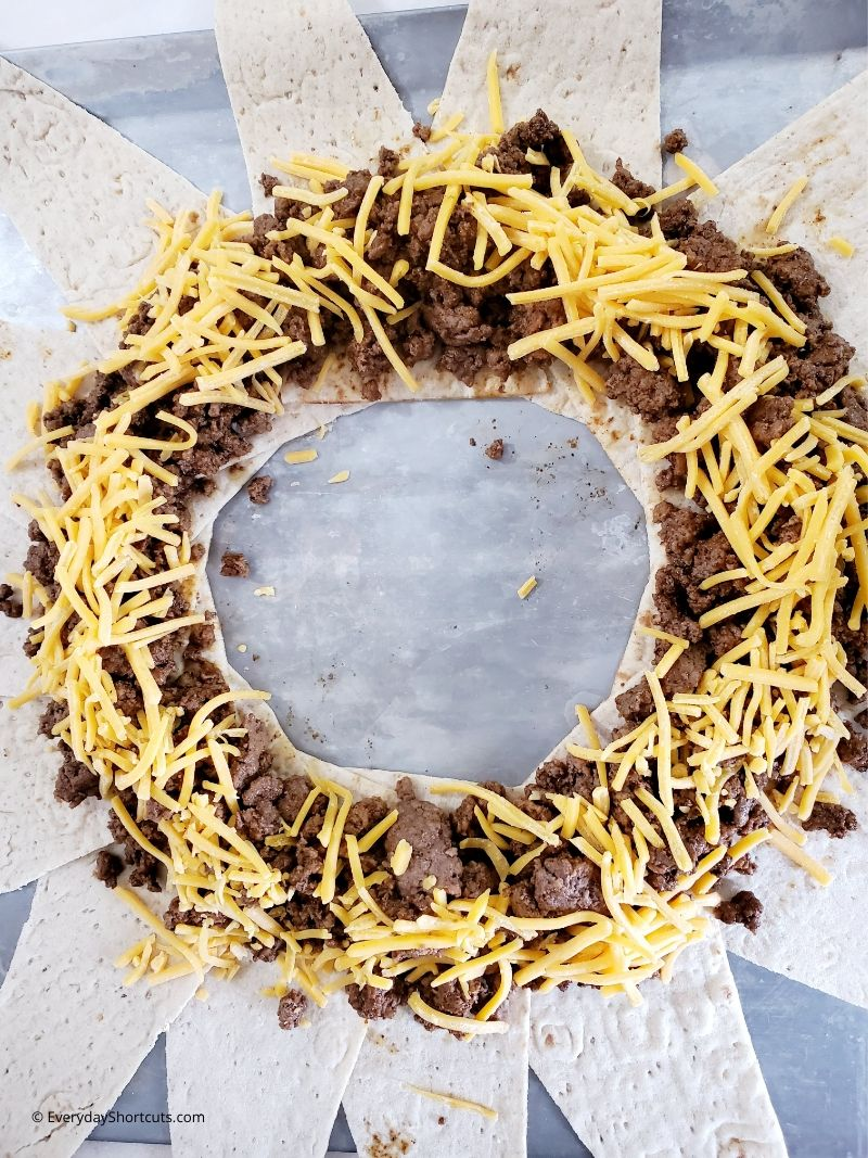 low-carb-taco-ring