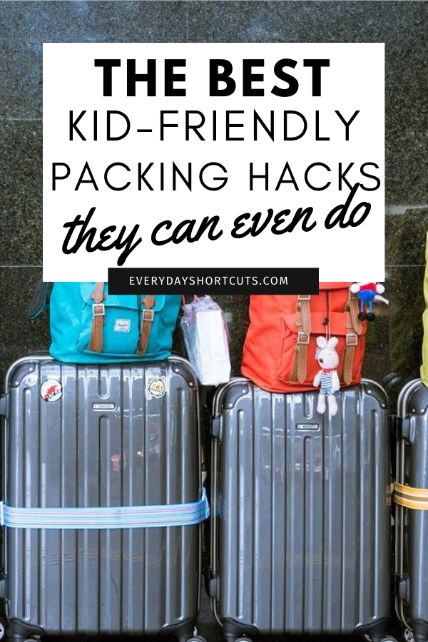 the-best-kid-friendly-packing-hacks-they-can-even-do