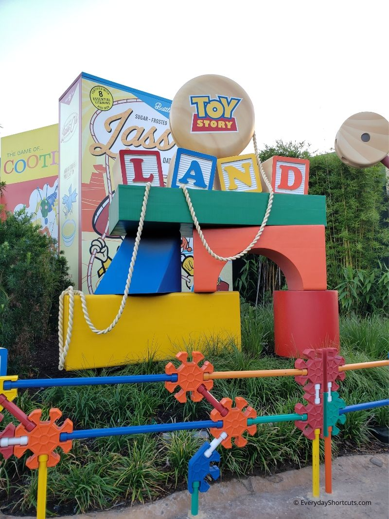 toy-story-land-at-hollywood-studios