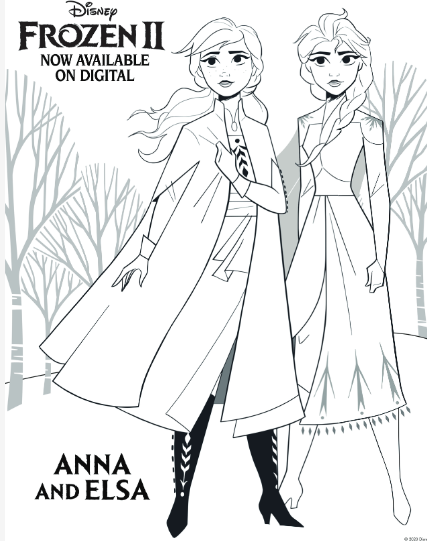 anna-and-else-printable