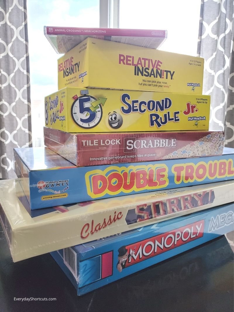 board-games-to-play