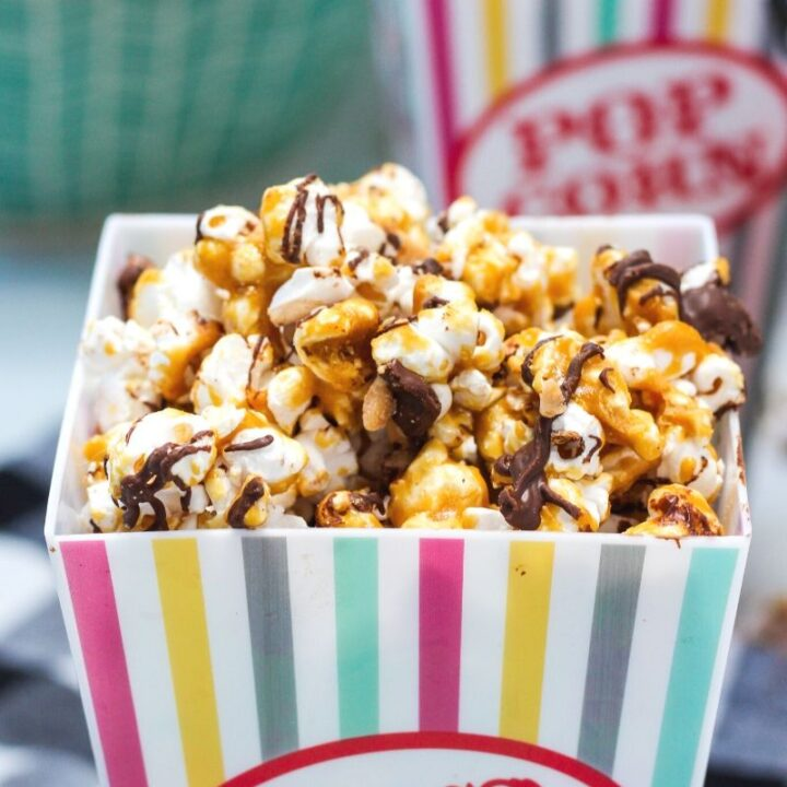 chocolate-popcorn-720x720