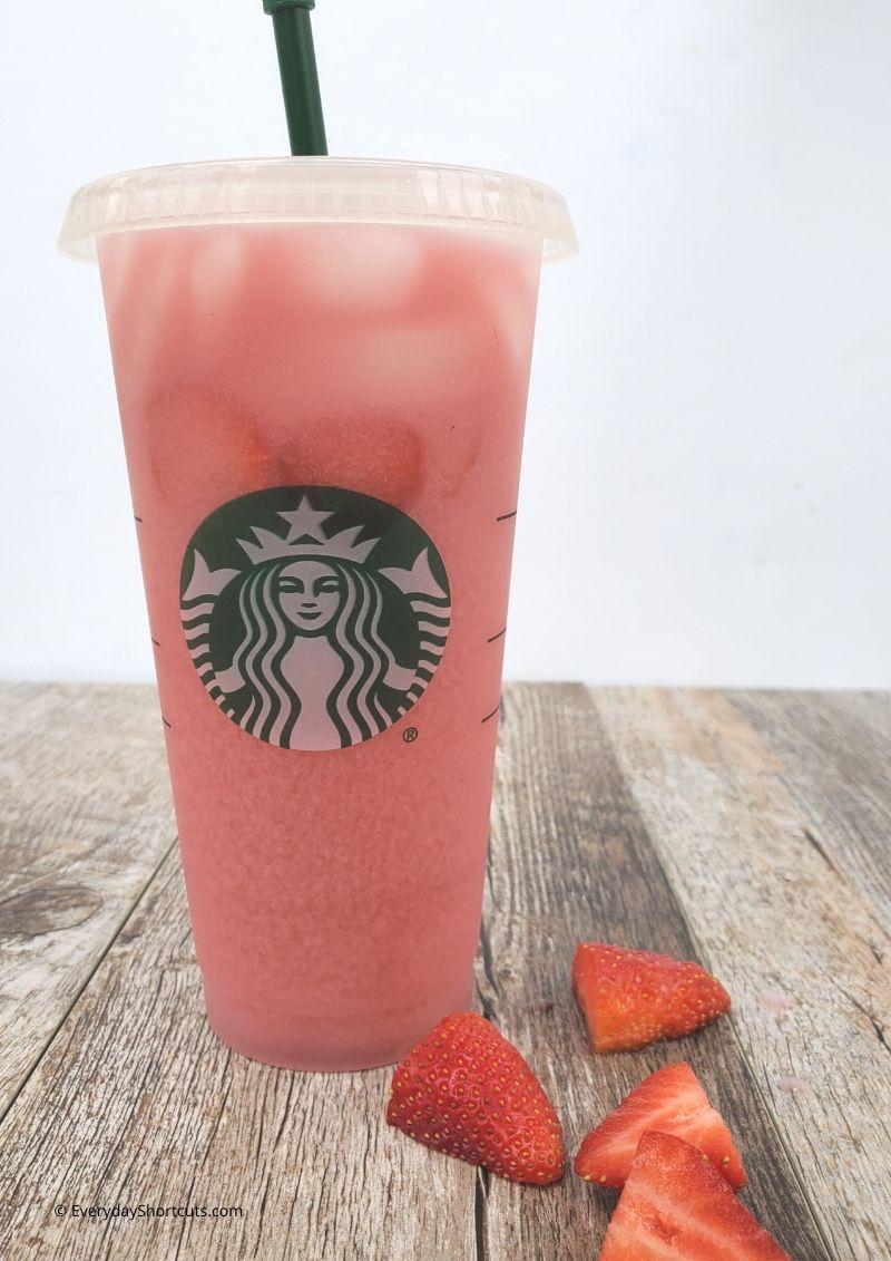 copycat-starbucks-pink-drink