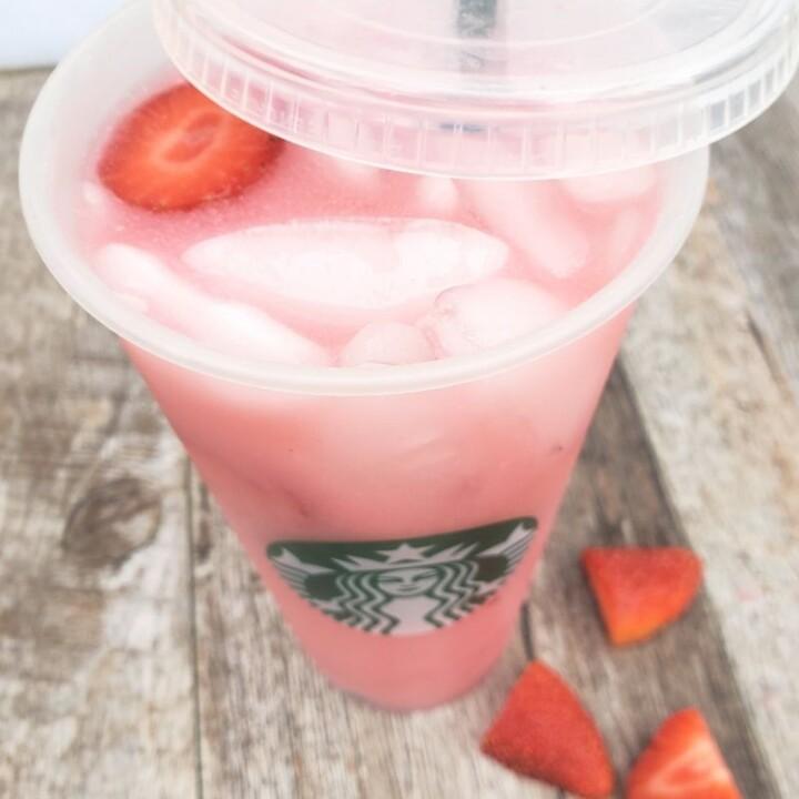 diy-starbucks-pink-drink-720x720