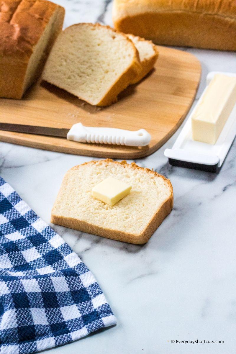 homemade-bread