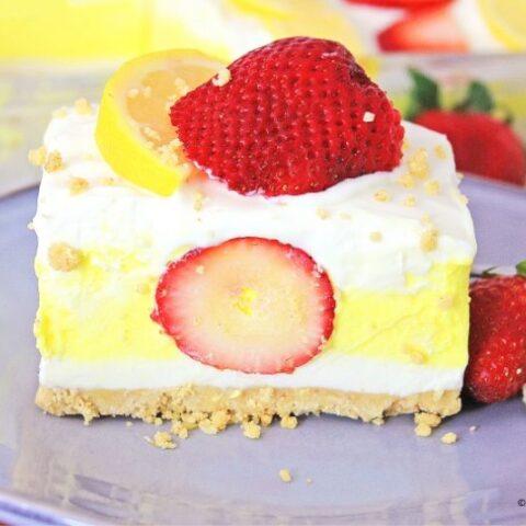 how-to-make-a-strawberry-lemon-dessert-480x480