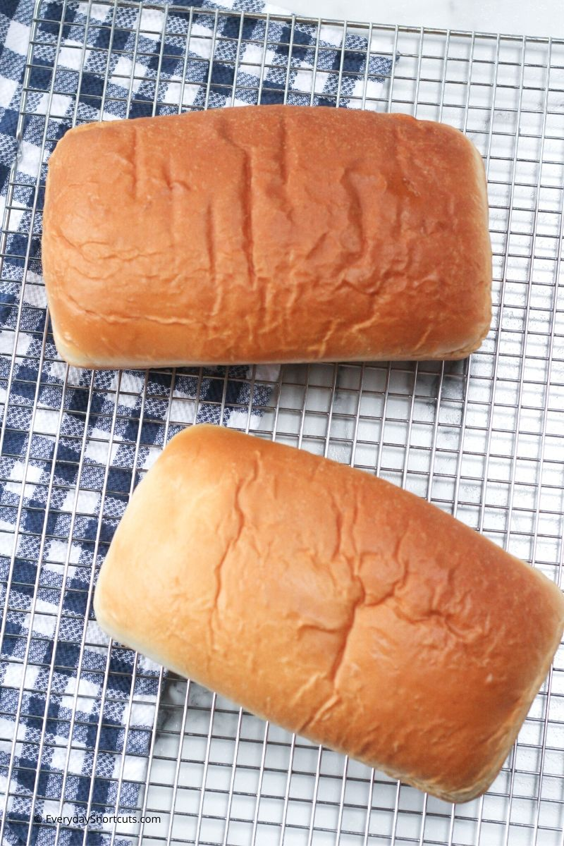 how-to-make-basic-bread