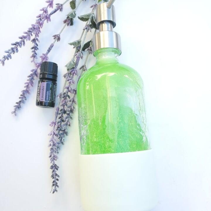 how-to-make-homemade-hand-sanitizer-720x720
