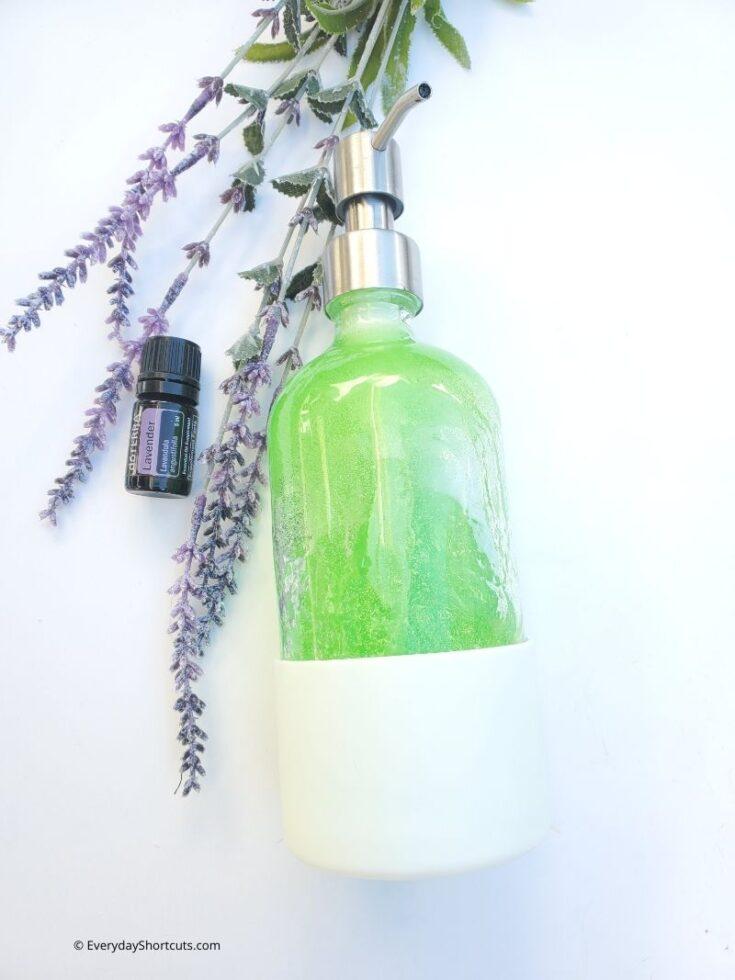 how-to-make-homemade-hand-sanitizer-735x980