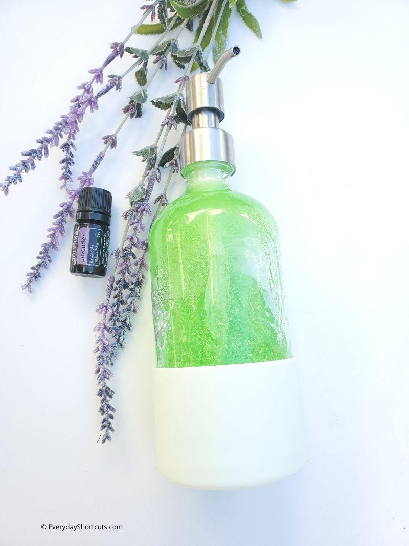 how-to-make-homemade-hand-sanitizer