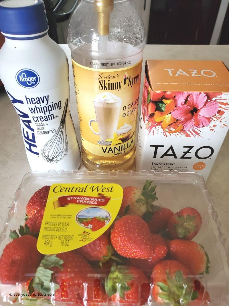 ingredients-pink-drink