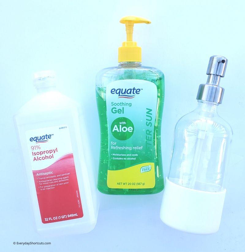 ingredients-to-make-diy-hand-sanitizer