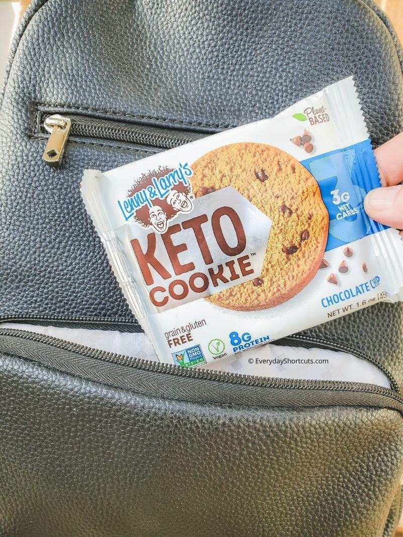 keto-cookie-in-bag