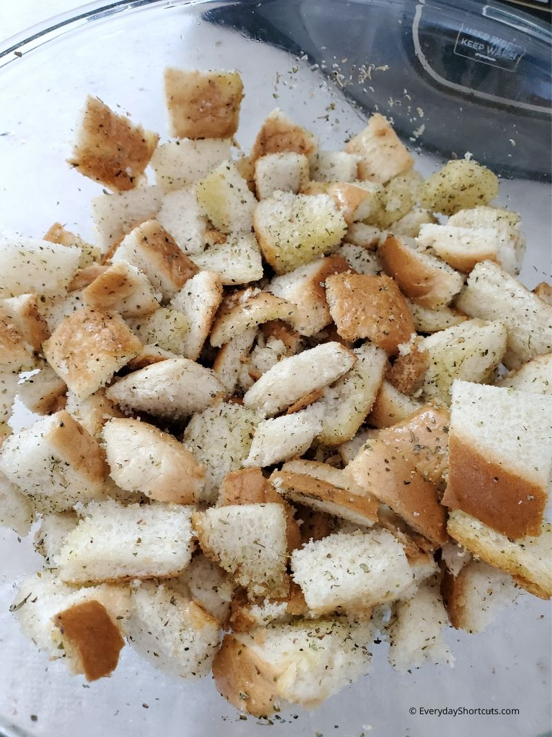 seasoned-bread-for-croutons