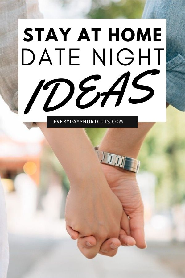 stay-at-home-date-night-ideas