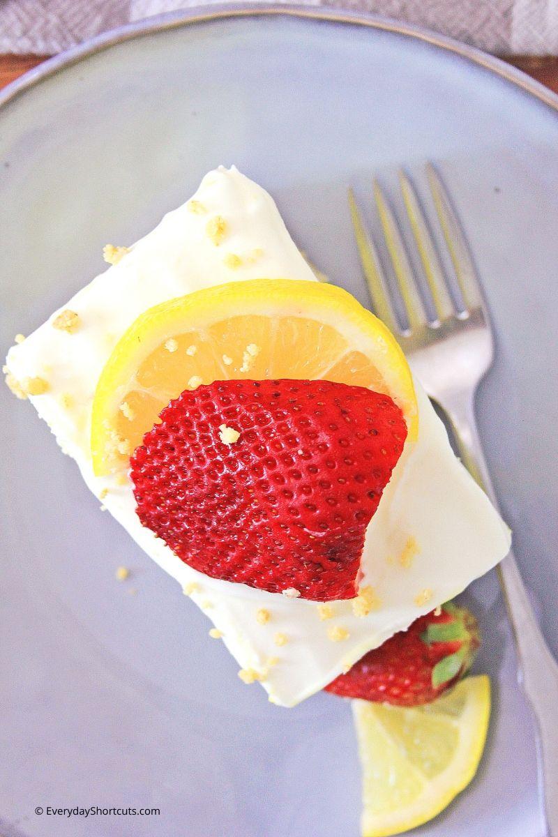 strawberry-lemon-dessert-1