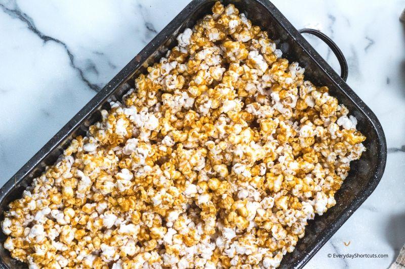 toffee-popcorn