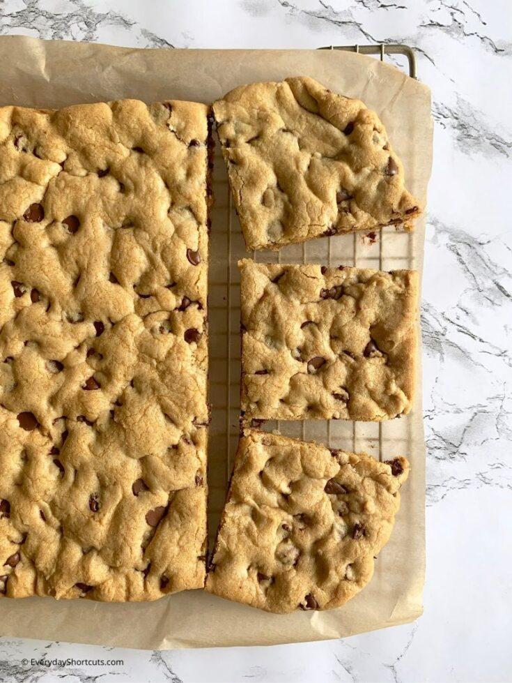 cookie-bars-735x979