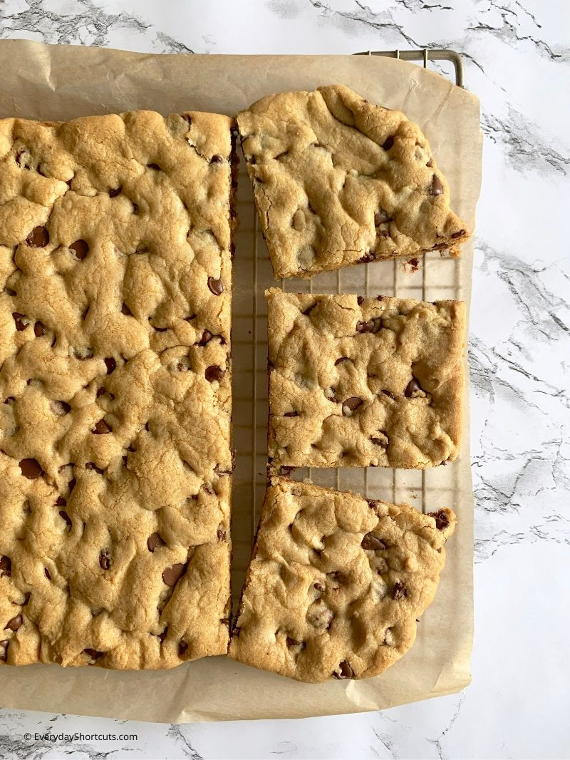 cookie-bars