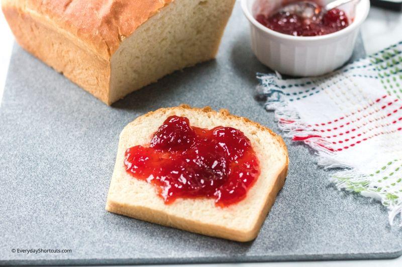 homemade-basic-bread
