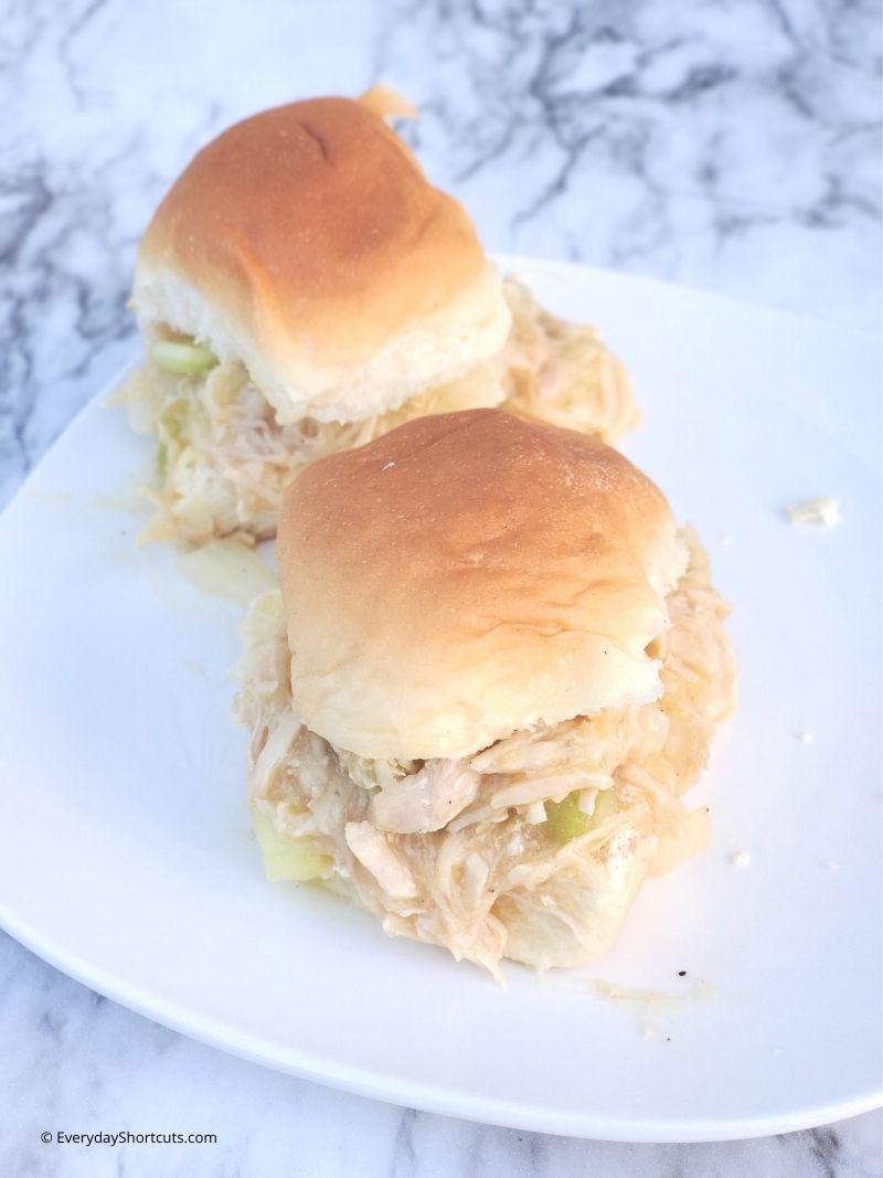 hot-shredded-chicken-sandwiches