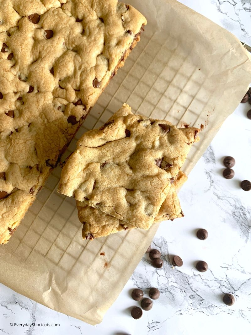 how-to-bake-cookie-bars-1