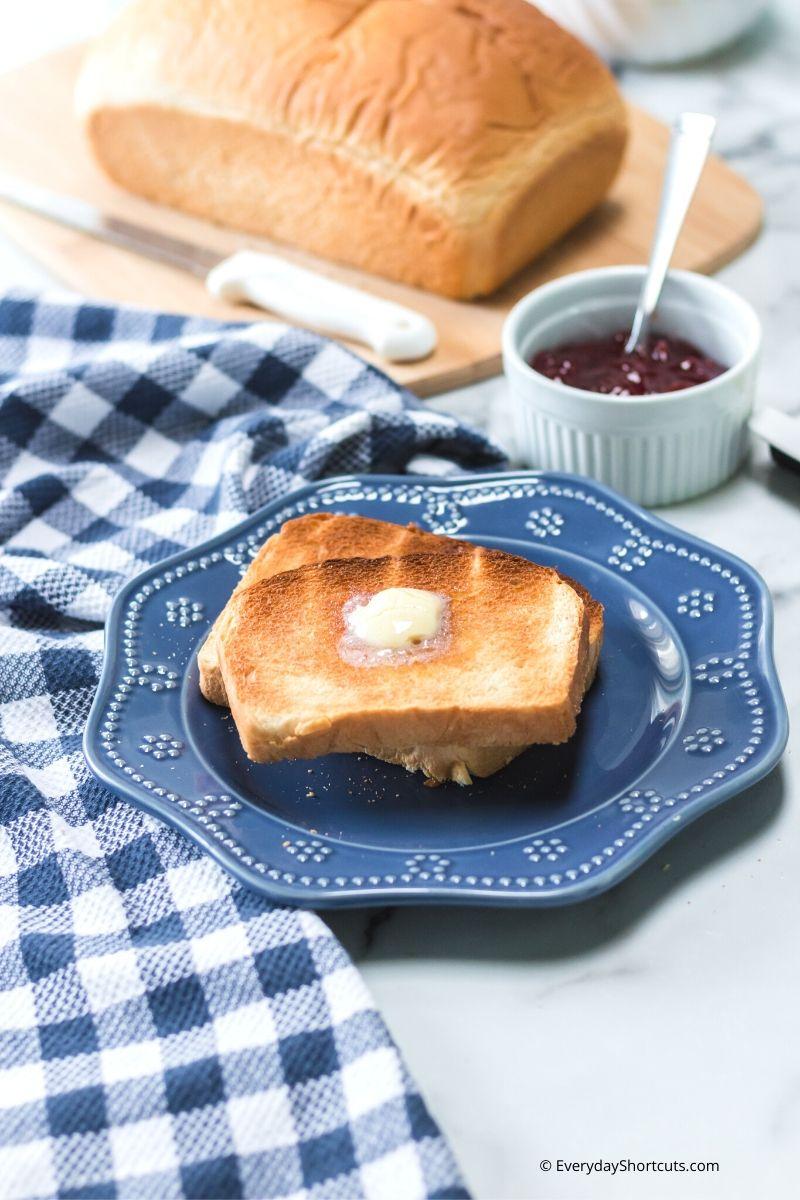 how-to-make-basic-homemade-bread
