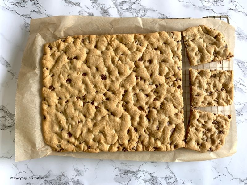 how-to-make-cookie-bars