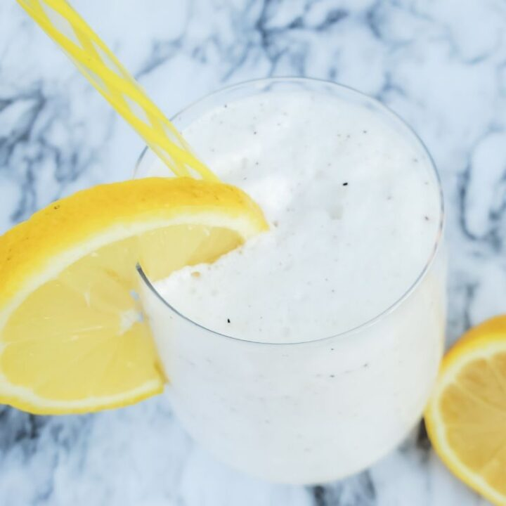 how-to-make-keto-frosted-lemonade-720x720