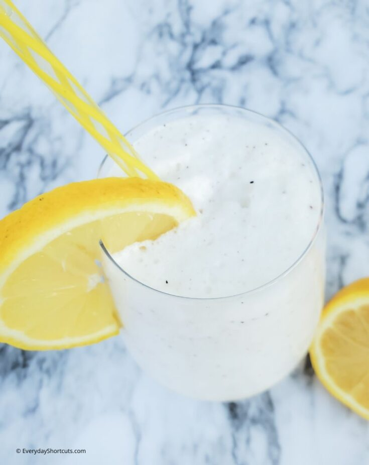how-to-make-keto-frosted-lemonade-735x926