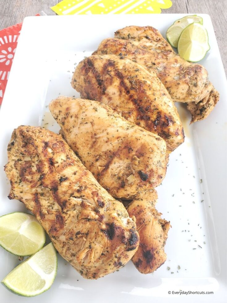 how-to-make-mexican-chicken-marinade-735x980