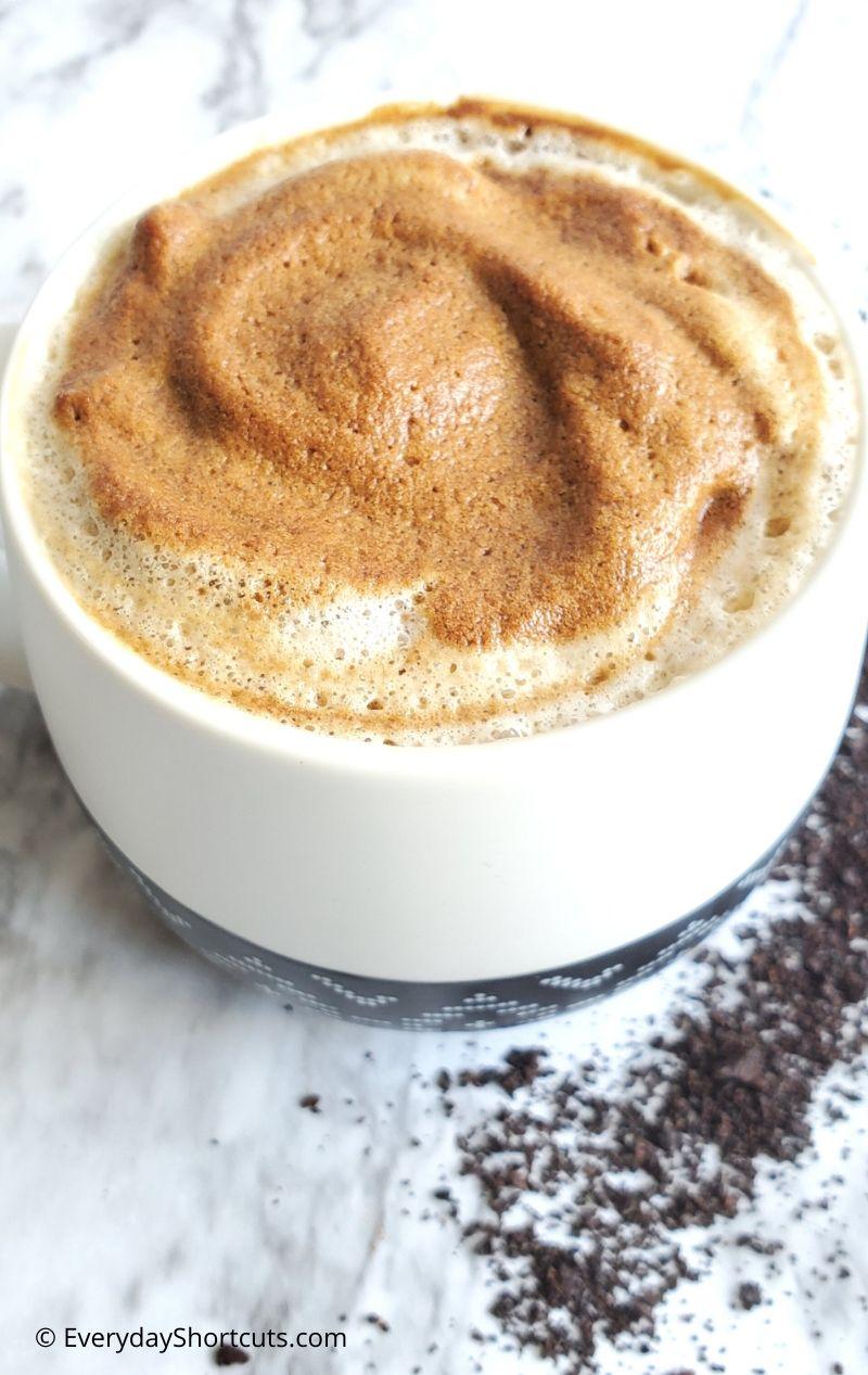 how-to-make-tiktok-coffee