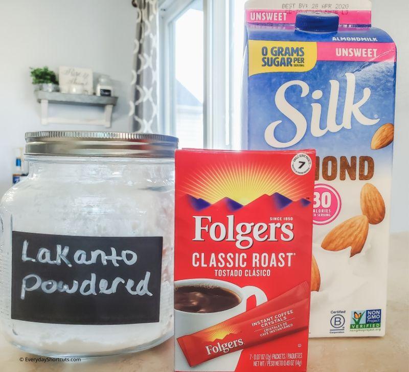 ingredients-for-Dalgando-coffee