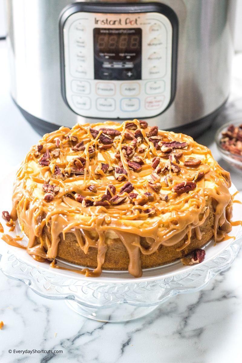 salted-caramel-pecan-cheesecake