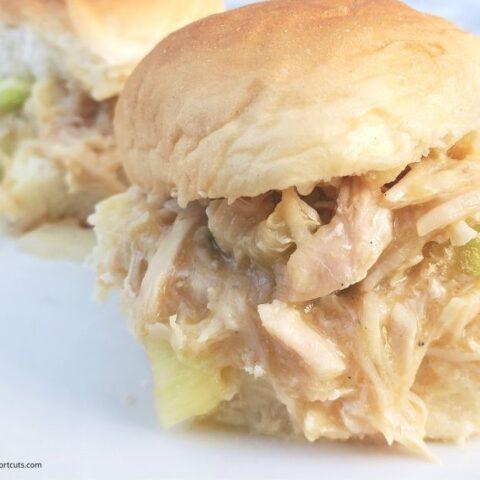 shredded-chicken-sandwiches-480x480